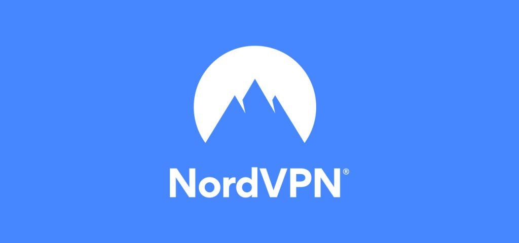 nord vpn korea