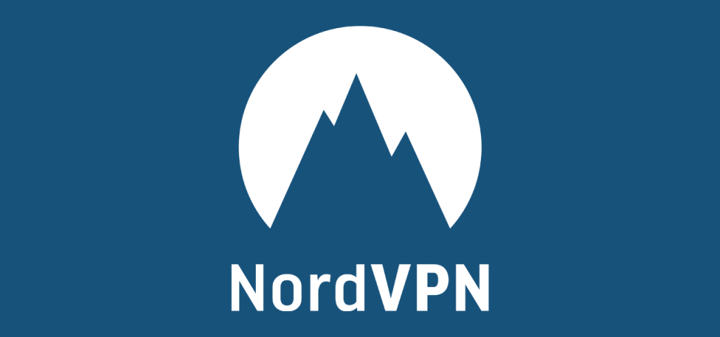 NordVPN 후기