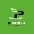 IPVanish | IPVanish 후기 및 2020년도 가격 비교