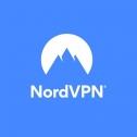 NordVPN 후기 | 2019년도 최신 후기와 가격비교