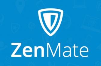 Zenmate 검토 2020 : 구매 전에 알아야 할 사항