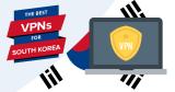 2020년 한국서 제일 핫한 VPN은 무엇일까요?