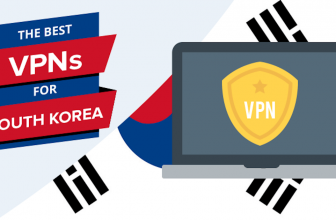 2019년 한국서 제일 핫한 VPN은 무엇일까요?