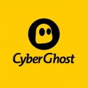 CyberGhost | 2019년도 후기 및 가격비교