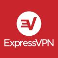 ExpressVPN | 후기 와 가격 2020