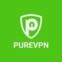 Pure VPN | 후기 및 2019년도 가격 비교