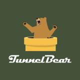 Tunnelbear VPN | 후기 와 가격 2020