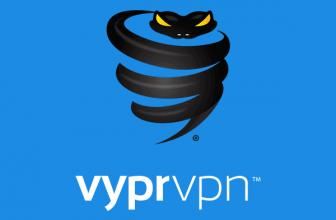 VyprVPN | 후기 와 가격 2020